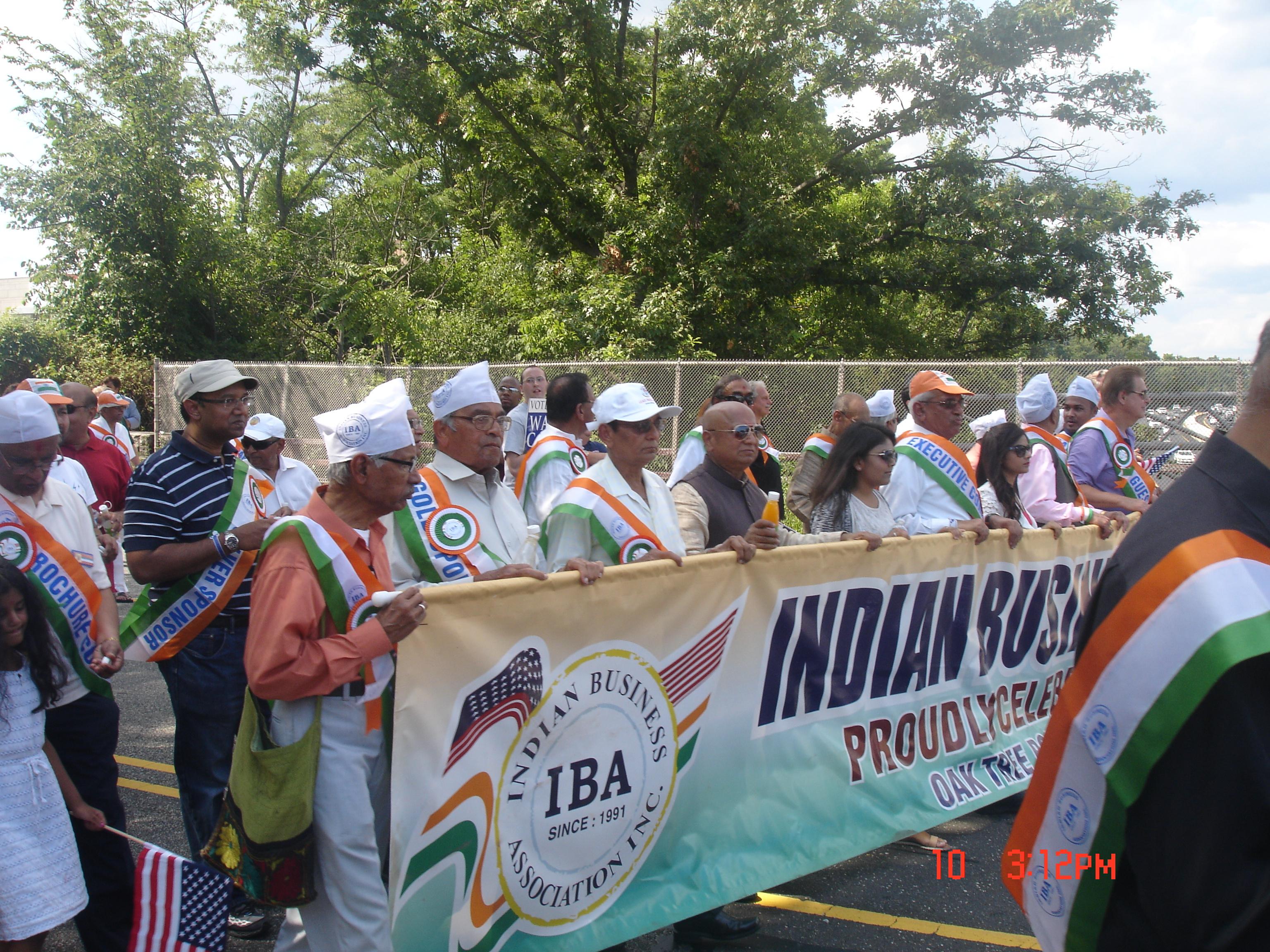 ea32e844b4eb4951ece3_IBA_1_India_Day_Parade.JPG