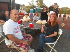 Heights Fest: 'Where Old Friends Came Home To', photo 20