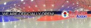 All Seasons Sports Academy | photo 2