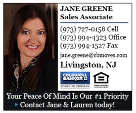 Coldwell Banker Residential Brokerage | photo 4