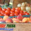 Small_thumb_fd1d6d579756387df59d_jersey_fresh_senior_food_vouchers