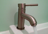 Thumb_79ef75dda3f8608f8cf0_water_faucet