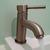 Tiny_thumb_79ef75dda3f8608f8cf0_water_faucet