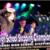 Tiny_thumb_e69348aff6a559710b12_step