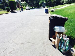 Top_story_c84eb4e1f77933c57299_recycling_in_maplewood