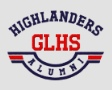 0537ce9b4c3684cd71a3_alumni_logo.jpg