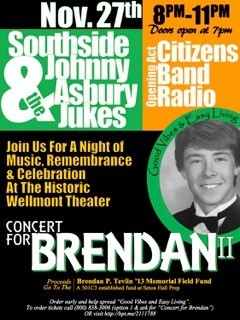 1188adf86ec67b942d7f_Brendan-Tevlin-Concert-poster-PDF.jpeg
