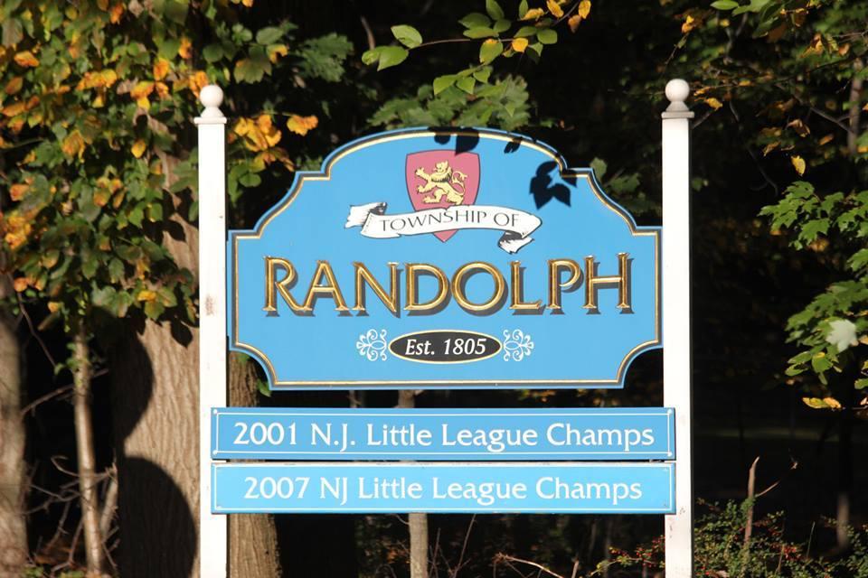 1a129df6ba6afe90b313_Randolph_pic.jpg