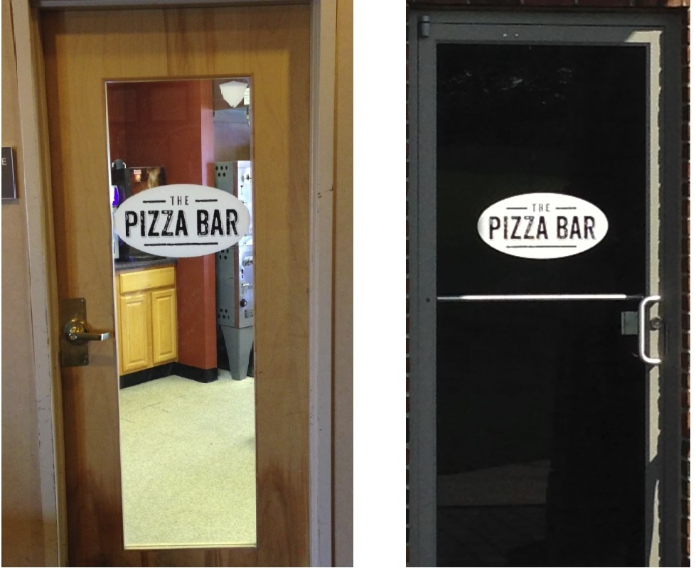 28766168530b8ab37230_Doors_to_the_Pizza_Bar.jpg