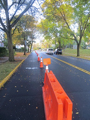 4646cdc2b6d54fea33aa_temporary_bike_lane.png