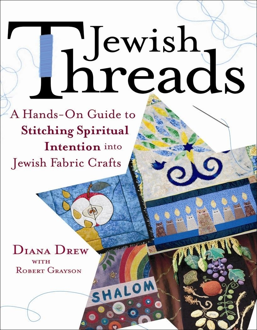 6b1a84853a03dd9128b2_Cover_Jewish_Threads.JPG
