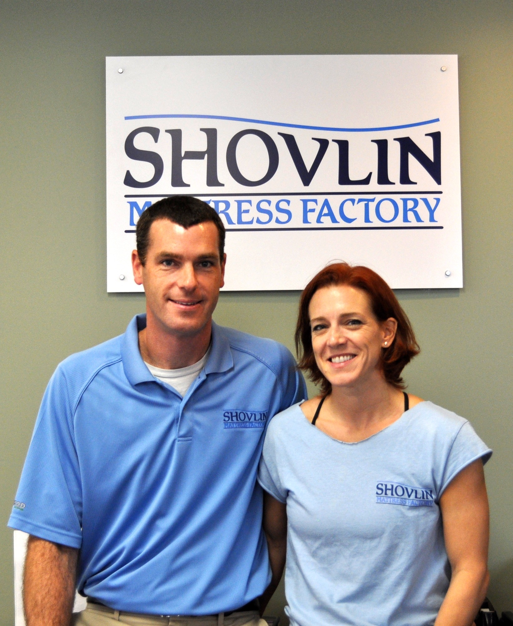 ad236459e30f44c428ad_Ron_and_Kara_Shovlin.JPG