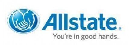 b35abdb96eba0c88db8d_Allstate_logo.jpg