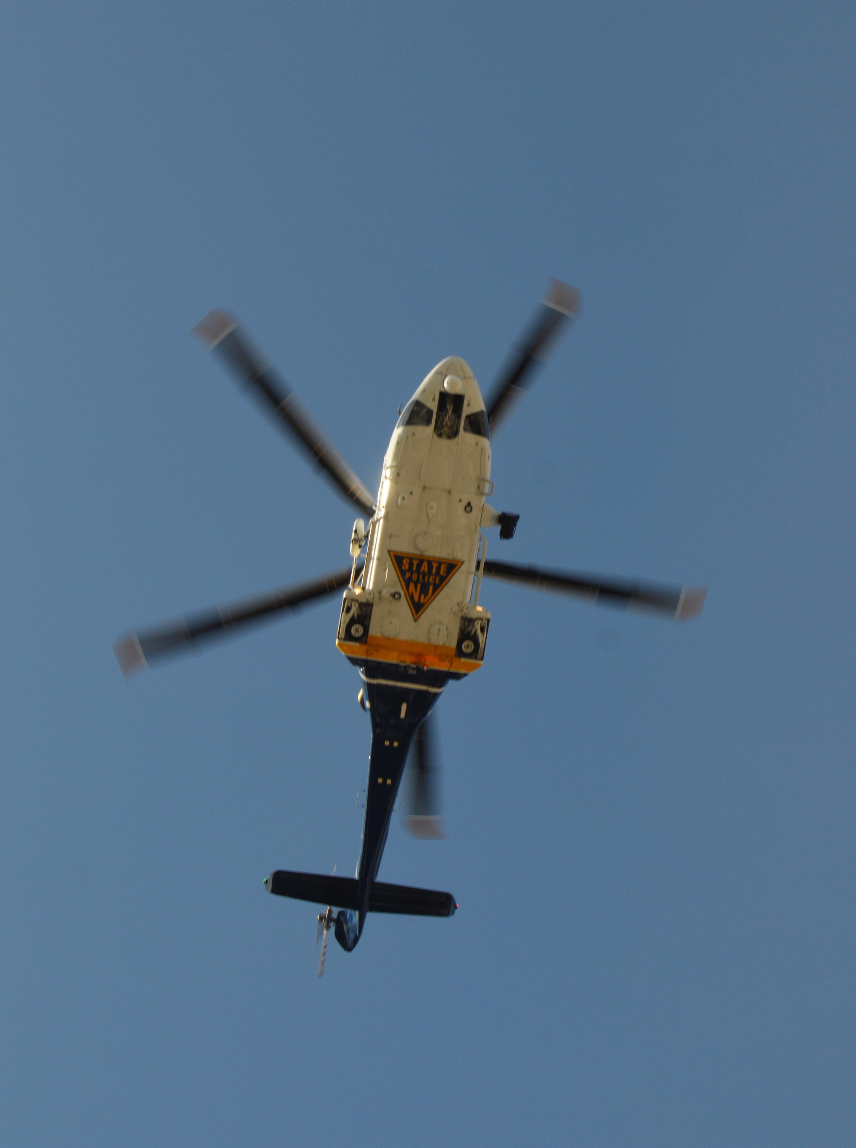 f651d63beaeca9b6754c_St._Patrick_s_Day_2016_helicopter.JPG