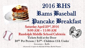 Carousel_image_15507cf6686158b1cbea_pancake_breakfast_fundraiser_rhs_baseball