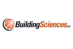Building Sciences | photo 1