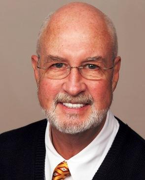Hal Daume, Ph. D.