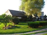 Thumb_dab97b2a7fb29b26311e_carousel_image_3dcfcdc611204fd4b651_frontview.winery