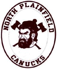 Top_story_ea00bd9add07440dc095_noplainfieldlogo