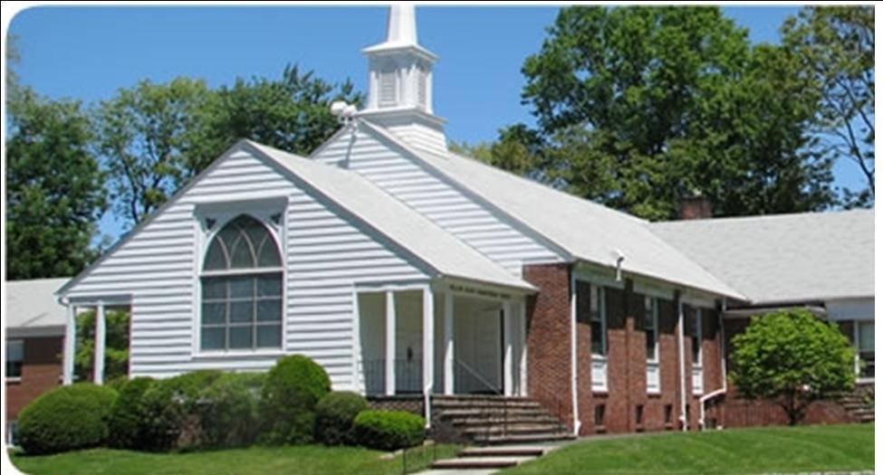 026b9495483cce79d888_willow_grove_church.jpg