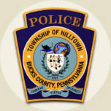 13ffc350484466265896_hilltownpolice.jpg