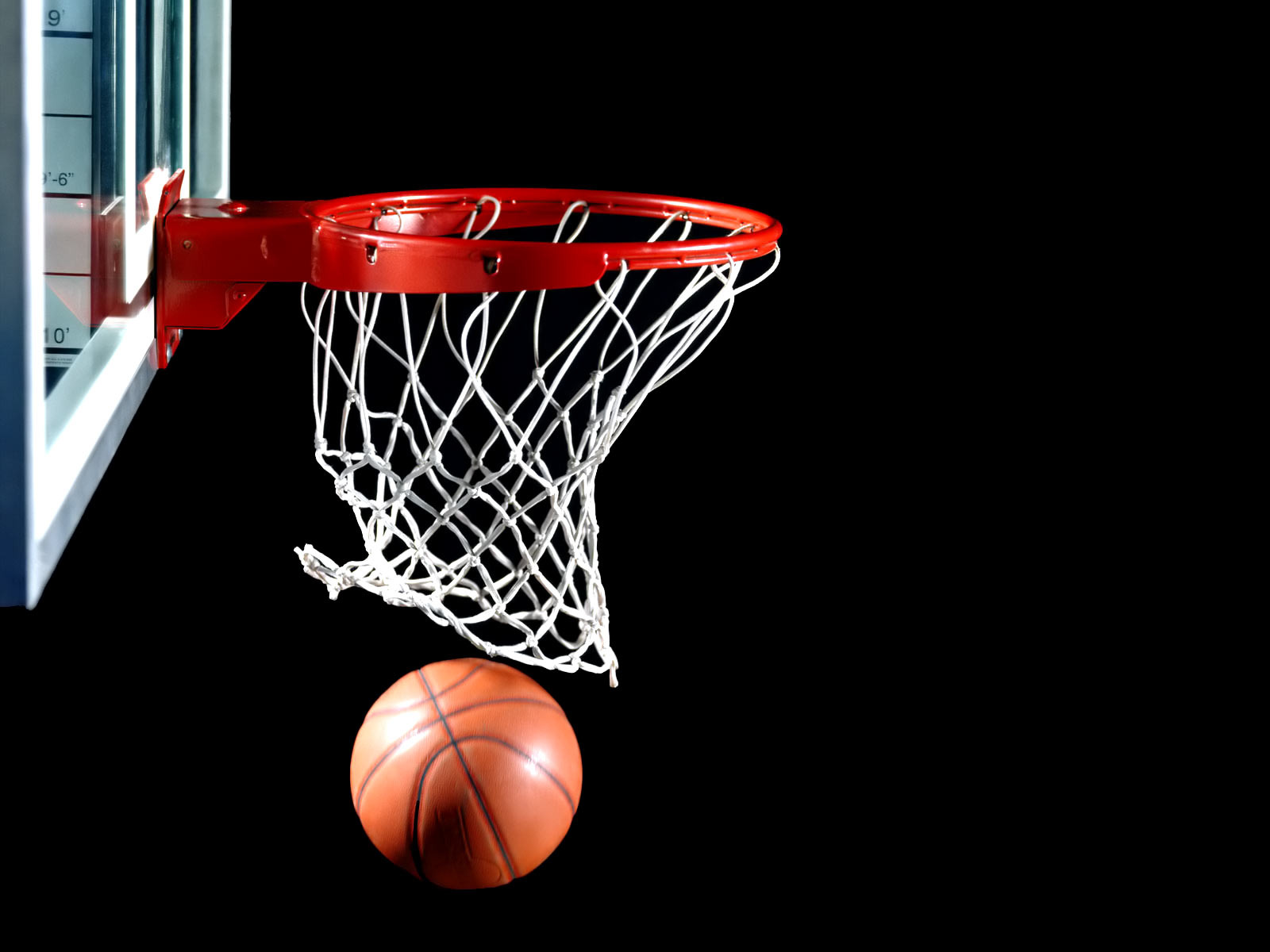 3b4bc6ecd11d9cb9c078_Basketball_Hoops.jpg