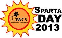 6015a6c1733da0c2d013_2013_Sparta_Day_Logo.jpg