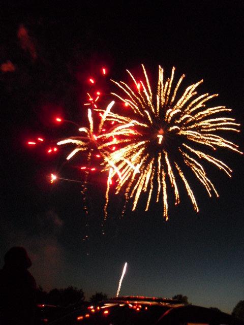 6db6109fc04013867cab_Fireworks-Delaware-Fishing-July_2014_049.JPG