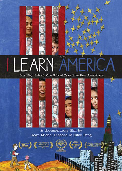 7bb1dd4e07e445f871a6_1d4da0786f6757cd6c3e_I_Learn_America_film.jpg