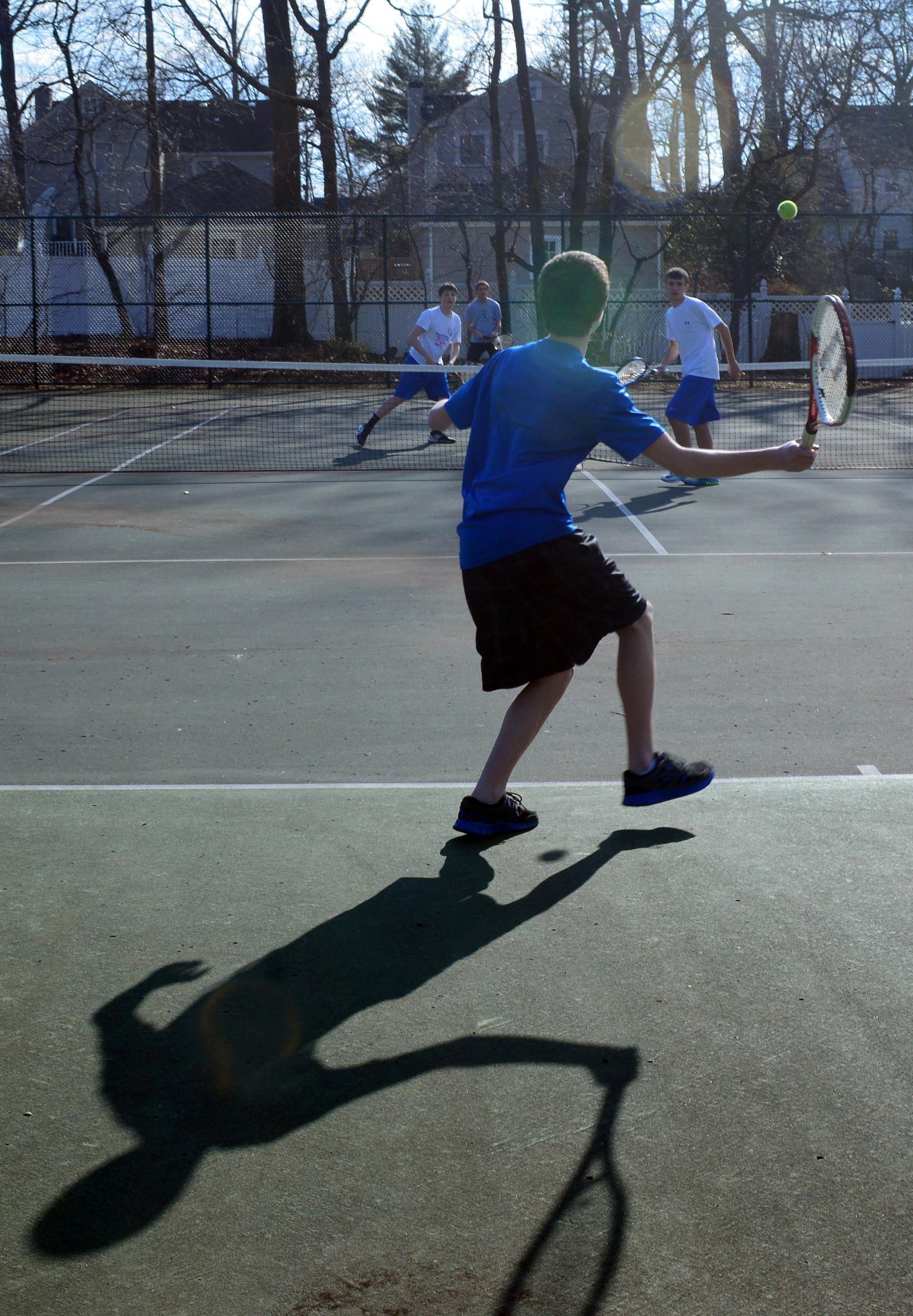 ccac0f3315a3fd75d053_SPF_HS_Tennis_at_LaGrande_Park_3-20-14.jpg