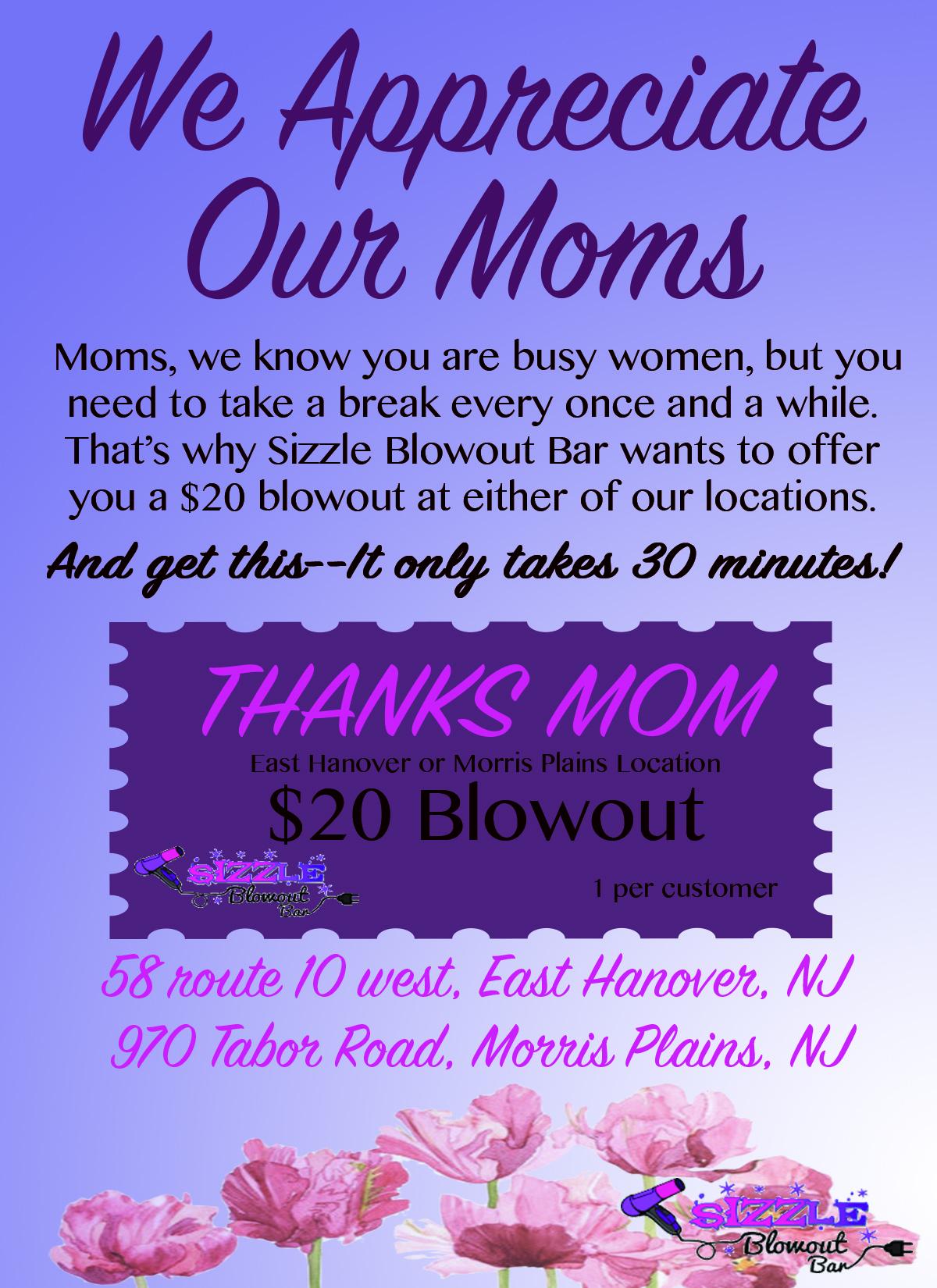 e1ecd4b41415cce97455_mom-blowout-flyer_copy__1_.jpg