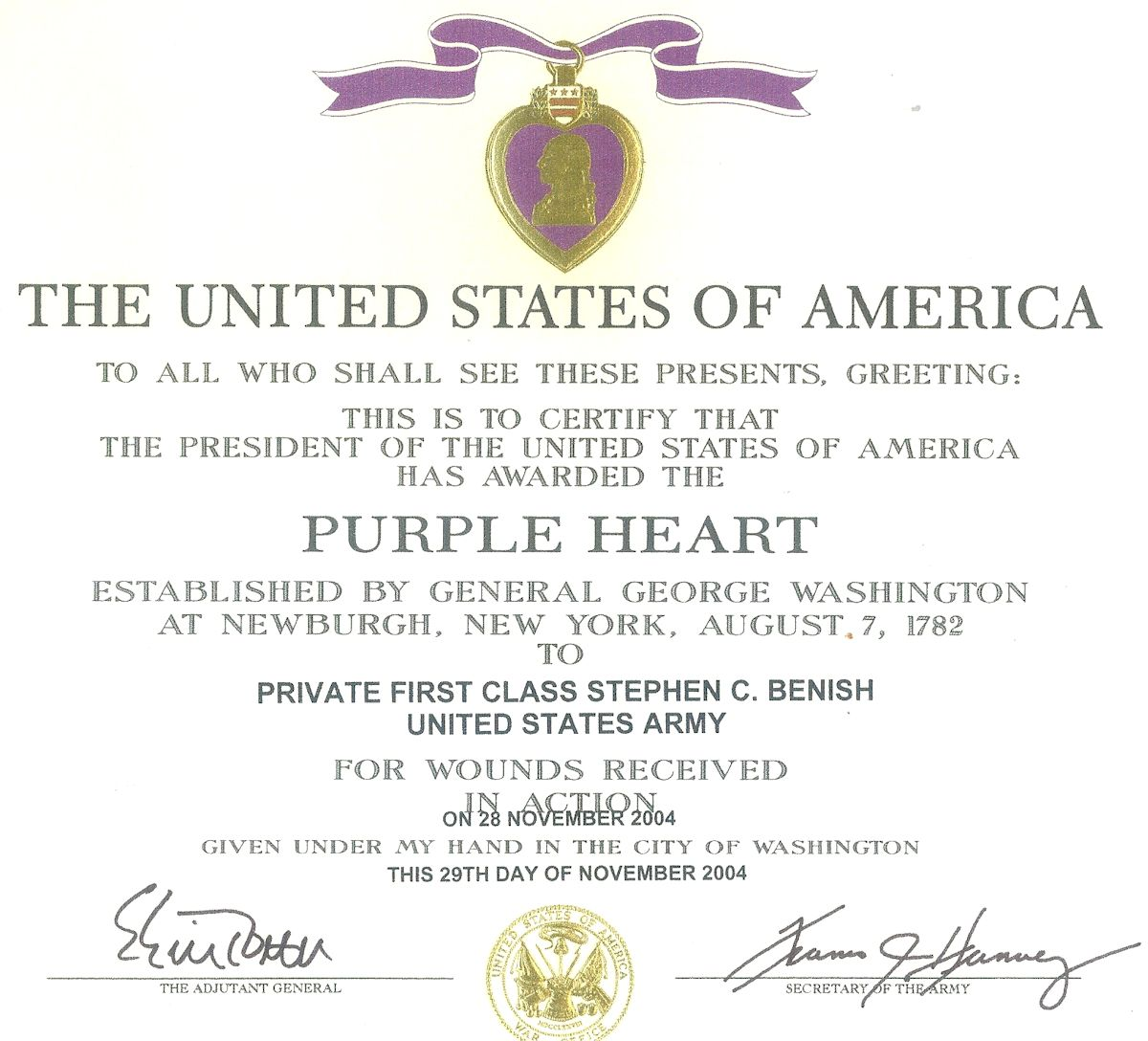 fa45de5725e366b9fdbe_benish_purple_hearts.jpg