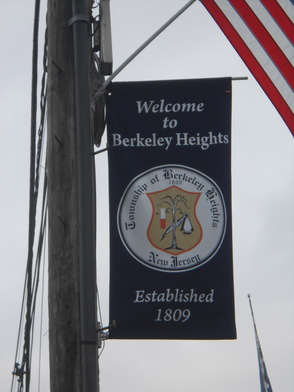 We Always Knew Berkeley Heights Was A Special Place To Live, photo 1