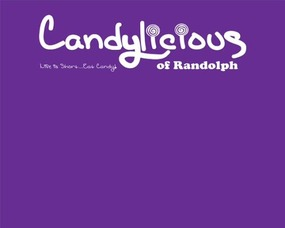 Candylicious of Randolph | photo 1