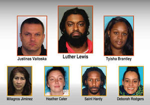 Carousel_image_2667df597261178b410d_auto_theft_ring_charged
