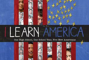 Carousel_image_7bb1dd4e07e445f871a6_1d4da0786f6757cd6c3e_i_learn_america_film