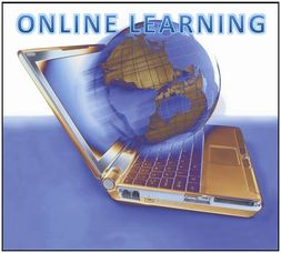 Library to Offer Learn4Life Online Learning Courses, photo 1