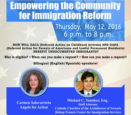 Carousel_image_f2ea0e819c48d8913279_ofa_immigration_event_flyer-en