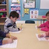 Small_thumb_3e354c8b072dce661a1c_4_kids_writing