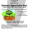 Small_thumb_8e86610b8ab31ec071ff_customer_appreciation_day_2014_9-5