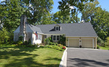58 Noe Avenue, Madison NJ: $1,119,000