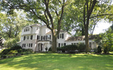 10 Pembroke Rd, Summit NJ: $1,895,000