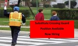 Thumb_bf54e4bafac1c669900a_crossing_guard.jpg1