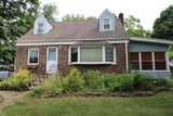 431 Highland Avenue - Great Opportunity for Handy Man or a Contractor!!