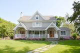 9 Prospect Hill Ave, Summit NJ: $2,175,000