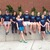 Tiny_thumb_c401cc15e51abdaaa854_swimteam_2014