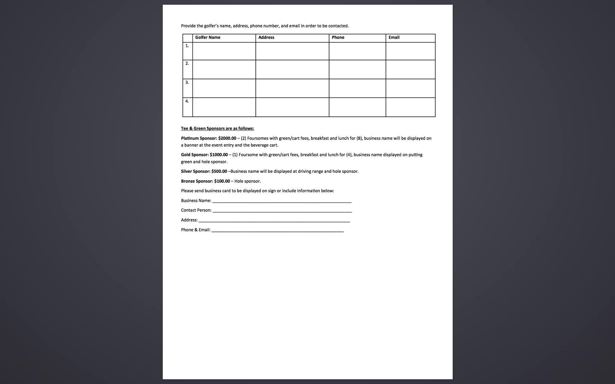 0426a8ba3bc830895d9e_Sign_Up_Sheet.jpg