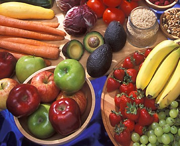 067ab5c0493342f39878_vegetables_via_USDA.jpg