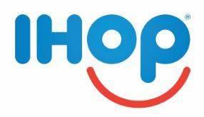 26d7b8ae11217bf56b57_IHOP_logo.JPG