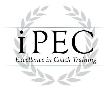 42adc69dcf1b789cb944_iPEC_logo.jpg